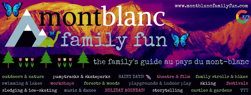 montblancfamilyfun.com