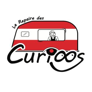 © Le Repaire des Coorios