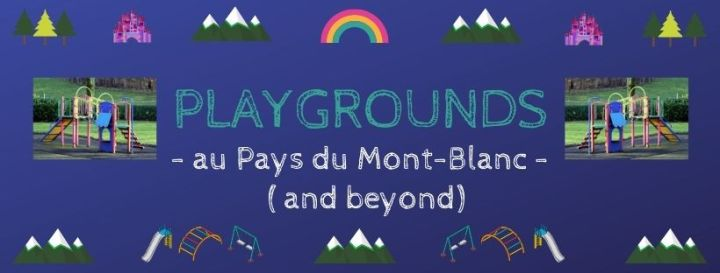 Copy of Playgrounds