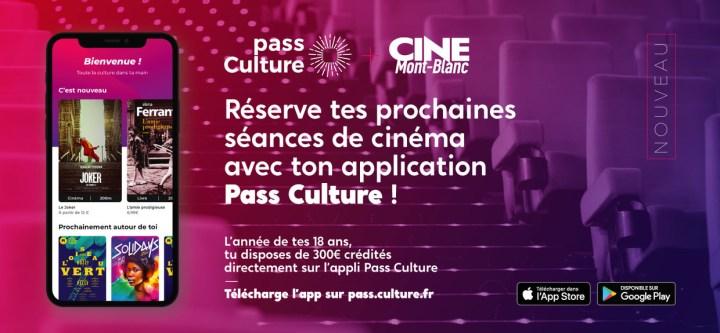 slider-PassCulture-cineMontBlanc