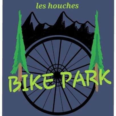 © Bike Park Les Houches