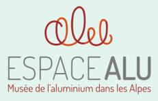© ESPACE ALU - Musée des Aluminium dans les Alpes (Saint-Michel-de-Maurienne)
