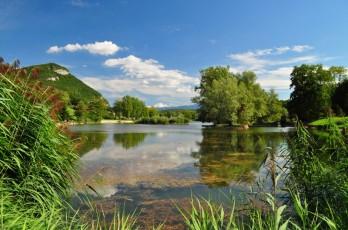 © Alter'Alpa Tourisme