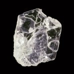 Calcite © Musée des Sciences de la Terre / Fondation Tissières Martigny