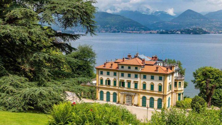 Terre-Borromeo-villa-parco-pallavicino-1024x576