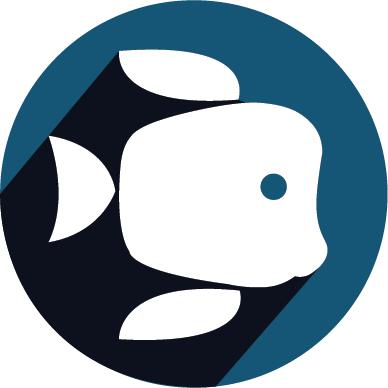 Aquarium de Lyon © Aquarium de Lyon