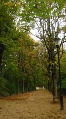 Le Jardin du Rosaire © montblancfamilyfun.com
