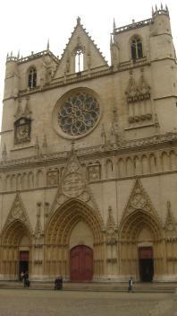 Vieux Lyon © montblancfamilyfun.com