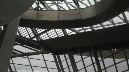 Musée des Confluences © montblancfamilyfun.com