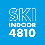 © Ski Indoor 4810