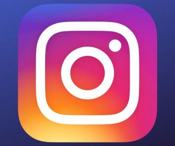 Instagram © montblancfamilyfun.com