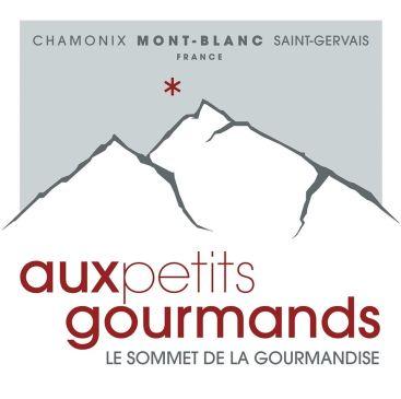 © Aux Petits Gourmands