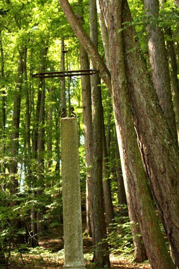 Croix de la Mission 1880 © montblancfamilyfun.com