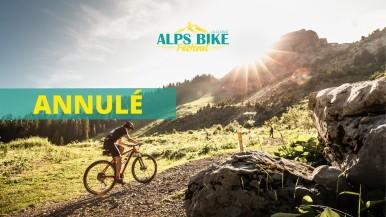 © Alps Bike Festival