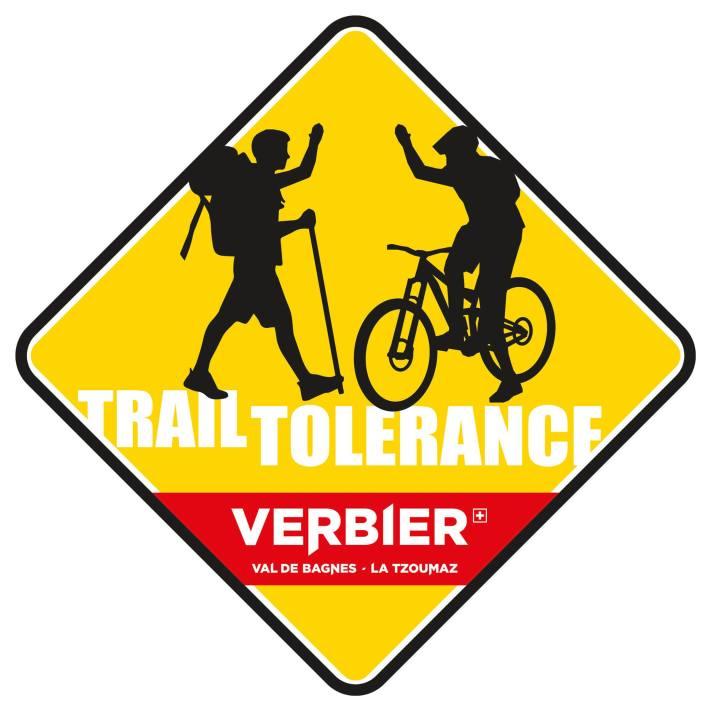 © Verbier Bike Park