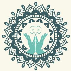 © La Clusaz Yoga Festival