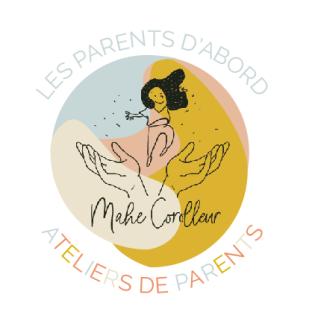 © Les Parents d'Abord