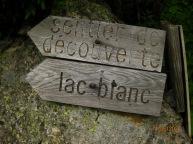 Col des Montets & Réserve Naturelles des Aiguilles Rouge © montblancfamilyfun.com