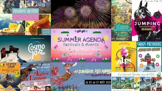 Summer Events & Festivals 2021 (1)