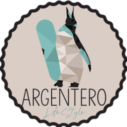 © Argentero