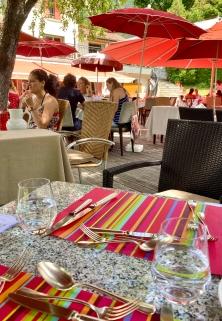 Hotel Aiguille du Midi © montblancfamilyfun.com