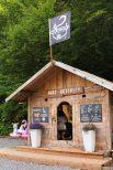 Parc d'Activités Lac de Montriond © montblancfamilyfun.com