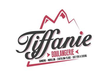 © Boulangerie Tiffanie