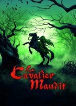 Le Chevalier Maudit © Cluses Arve & Montagnes