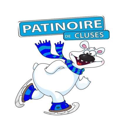 © Patinoire de Cluses