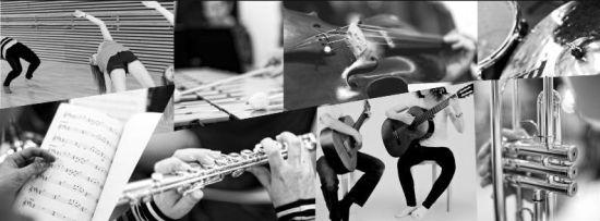 © Chamonix Ecole de Musique et Danse (EMDI)