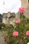 Le Château du Menthon-Saint-Bernard © montblancfamilyfun.com