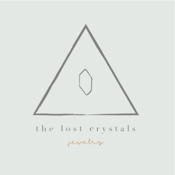 © The Lost Crystals