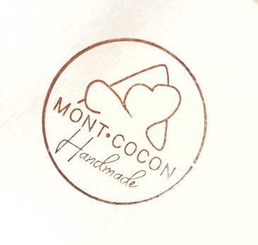 © Mont-Cocon Chamonix
