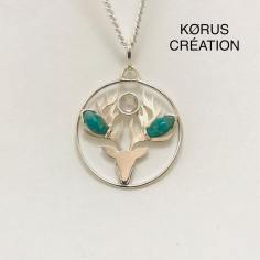 © Kørus Creation