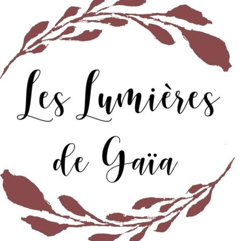 © Les Lumières de Gaïa