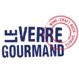 © Le Verre Gourmand