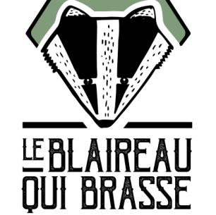 © Le Blaireau qui Brasse