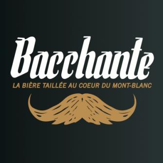 © Bière Bachante