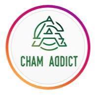 © Cham Addict