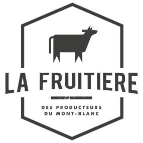 © La Fruitière des Producteurs du Mont-Blanc (Domancy)