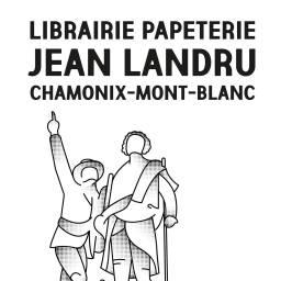 Librairie Papeterie Landru