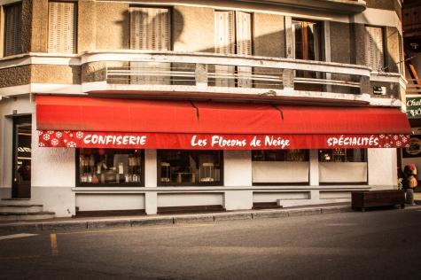 © Megève Tourisme