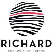 © Pâtisserie Richard Chamonix