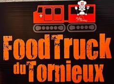 © Refuge du Tornieux