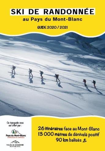 © Communauté de Communes du Pays du Mont-Blanc