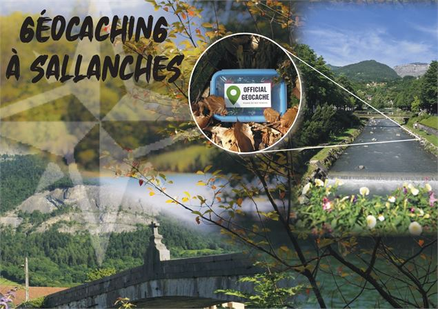 20389-geocaching-base-de-loisirs-des-ilettes-fiche